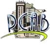PCAB Accredited