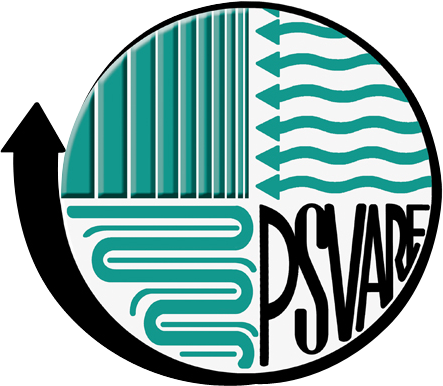 PSVARE Accredited
